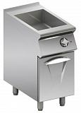 Многофункциональный кухонный аппарат Mareno NVB74E