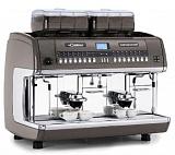 Кофемашина La Cimbali S39 Dolcevita2 Cap + Caf Turbosteam