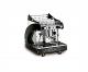 Профессиональная кофемашина Royal Synchro 1GR 4LT Motor-pump