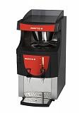 Фильтрационная кофеварка Marco Qwikbrew-6