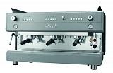 Профессиональная кофемашина Saeco Gaggia D90 3GR.Alti V 400/50T EL_SC_NE D90