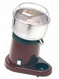 Соковыжималка Macap P200 (C24)