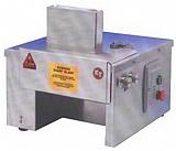 Машина для размягчения мяса Kt Kt-PK (220в)
