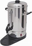 Профессиональная кофеварка Gastrorag DK-CP-06A