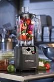 Кухонный блендер Hamilton beach HBF600-CE