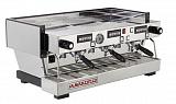 Профессиональная кофемашина La Marzocco Linea Classic AV 3GR