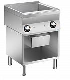 Многофункциональный кухонный аппарат Mareno VB66E