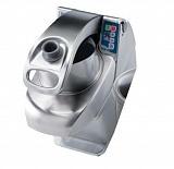 Куттер-слайсер Electrolux TRK45VVE 603701
