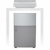 Холодильник Franke UT320