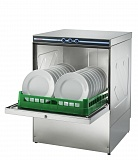 Фронтальная посудомоечная машина COMENDA LF322M/ДОЗ/CWV