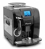 Профессиональная кофемашина Gastrorag CM-712