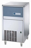 Льдогенератор NTF SL 90 A