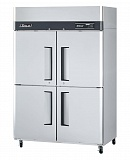 Холодильный шкаф Turbo Air KR45-4