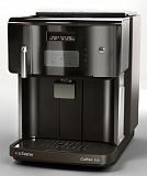 Профессиональная кофемашина Schaerer Coffee Joy