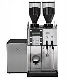 Профессиональная кофемашина Franke Evolution Top E II 1M H CF c KE225