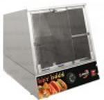 Аппарат для хот-догов Сиком МК-1.50