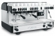 Кофемашина La cimbali M29 Selectron DT/2