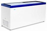 Морозильный ларь СНЕЖ МЛП-700