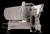 Слайсер Rosso HBS-250 A