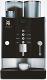 Профессиональная кофемашина WMF combiNation F 03.8700.0685