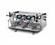 Профессиональная кофемашина Royal Aviator 2GR 11LT