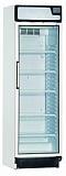 Холодильный шкаф Ugur S 374 DTKL SZ (1 стеклянная дверь)