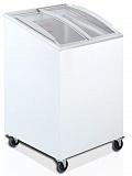 Морозильный ларь Tefcold IC100SCEB