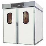 Шкаф расстоечный Laserweld 2/6080/4 с полом