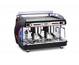 Профессиональная кофемашина Royal Synchro T2 CU 2GR 14LT