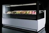 Витрина холодильная Es System K LIMOSA 1,7