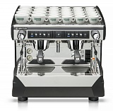 Кофемашина Rancilio Classe 7 S 2GR Compact