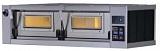 Печь для выпечки MORETTI FORNI P120 C/30 P тип B