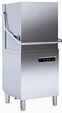 Купольная посудомоечная машина Fagor CO-112 DD