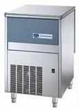 Льдогенератор NTF SLF 190 A