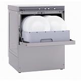 Фронтальная посудомоечная машина AMIKA 60X