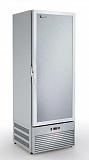 Морозильный шкаф Glacier ШХ-700 низкотемпературный