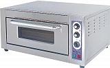 Печь статическая Kocateq EB420