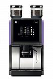 Профессиональная кофемашина WMF 1500 S 03.1900.5000