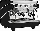Кофемашина Nuova simonelli Appia II compact 2 Gr S