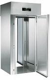 Шкаф холодильный Sagi CDPT д/вкатн тележки