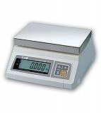 Весы порционные Cas SW-5W