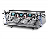 Профессиональная кофемашина Royal Aviator 3GR 14LT