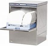 Фронтальная посудомоечная машина COMENDA LF321M/ДОЗ/ПОМПА/RCD