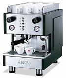 Профессиональная кофемашина Saeco Gaggia XD Evol.Comp.1GR.V 230/50M Grigia XD
