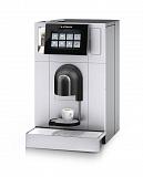 Профессиональная кофемашина Schaerer Coffee Prime