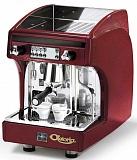 Кофемашина C.M.A. Astoria Sae/1 Perla