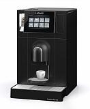 Профессиональная кофемашина Schaerer Coffee Prime Power Pack