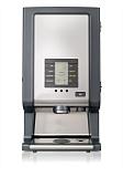 Профессиональная кофемашина Bravilor Bonamat Bolero XL 433 S
