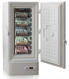 Холодильный шкаф фармацевтический Pozis ММШ-220