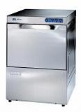 Машина посудомоечная фронтальная Dihr GS 50 ECO